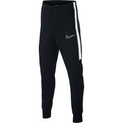 Pantalon Nike Dry Academy AV5420 010