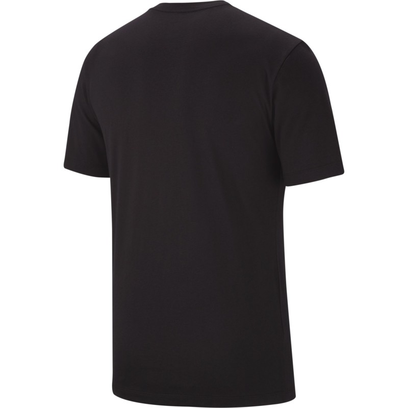 Deportes Vertical Bv0086 Jordan 010 Nike Manzanedo Camiseta VUSpqzM