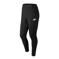 Pantalon New Balance Elite Tech Trainning MP913006 Bk
