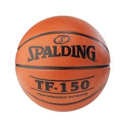 Balón Basket Spalding TF 150 3001507011215