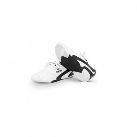 Zapatillas Daedo ZA 3120