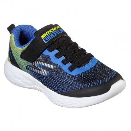 Zapatilla Skechers Go Run Farrox 600 97867L