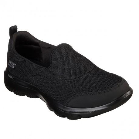 Zapatilla Skechers Go Walk Evo 15730 BBK