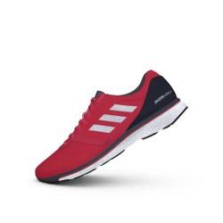 Zapatillas adidas Adizero Adios 4M B37308
