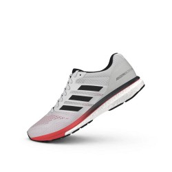 Zapatillas adidas Adizero Boston 7M B37381