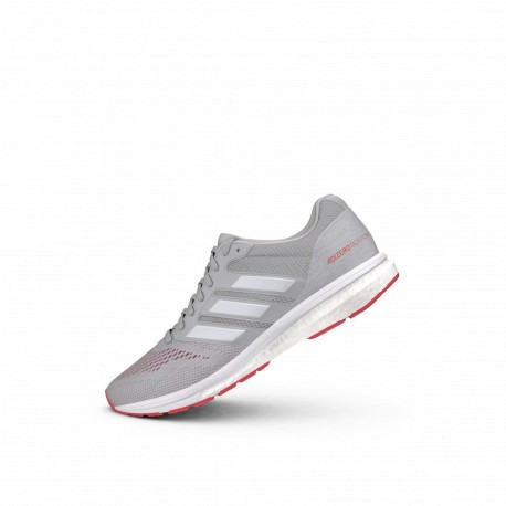 Zapatillas adidas Adizero Boston 7W B37386