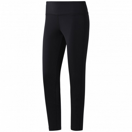 Malla Reebok WorKout Ready Tight CE1232