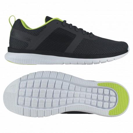 Zapatillas Reebok Pt Prime Run CN7455
