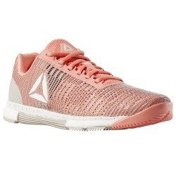 Zapatillas Reebok Speed Tr Flexweave DV4409