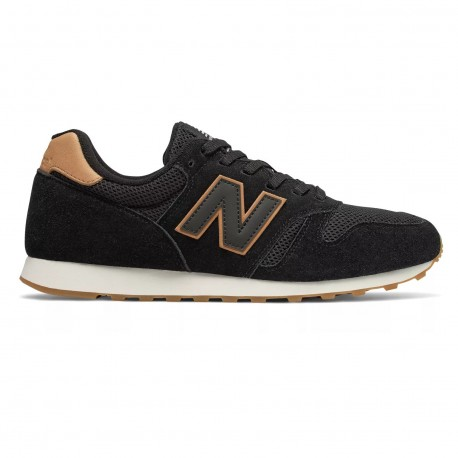 Zapatillas New Balance ML373 BSS