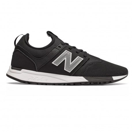 Zapatillas New Balance MRL247 OC