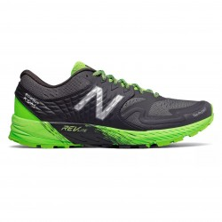 Zapatillas New Balance MTSKOMGG
