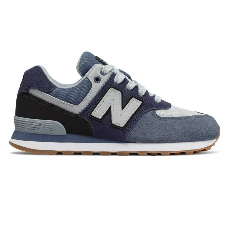 Zapatillas New Balance PC574MLA