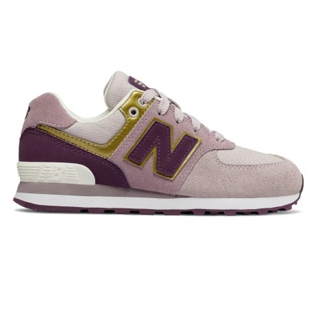 Zapatillas New Balance PC574MLG