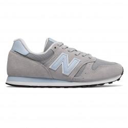Zapatillas New Balance WL373LAA