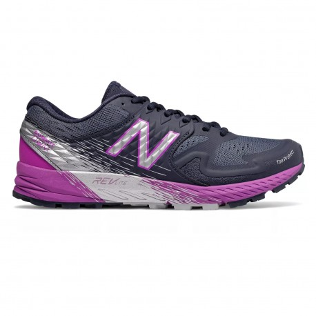Zapatillas New Balance WTSKO MPP