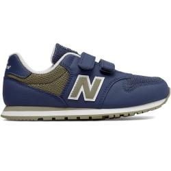 Zapatillas New Balance Jr YV500 NV
