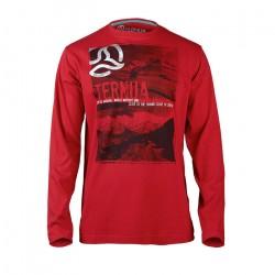 Camiseta Ternua Cromelin 1205717 5802