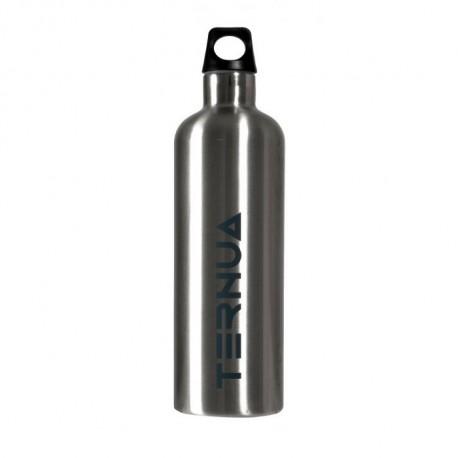 Botella Ternua Arashi Therm 2710047 2732