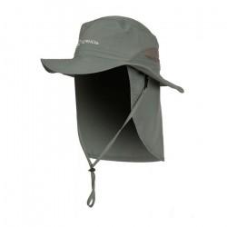 Sombrero Ternua Kliluk 2661671 9007