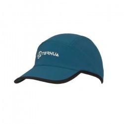 Gorra Ternua Boyle 2661644 2453