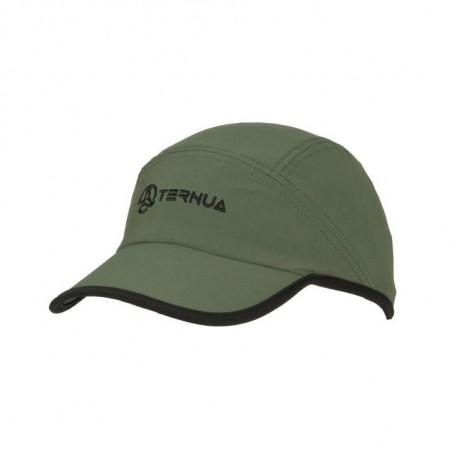Gorra Ternua Boyle 2661644 2463