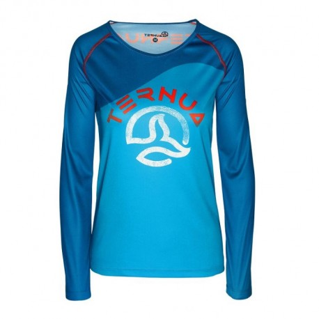 Camiseta Ternua Transkei 1206399 2300