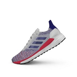 Zapatillas adidas Solar Glide B96288