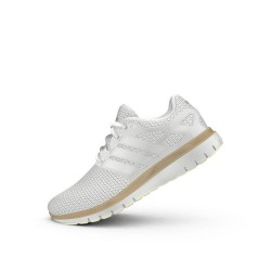 Zapatillas adidas Energy Cloud V F35050