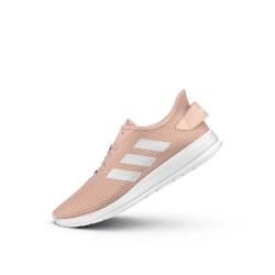 Zapatillas adidas Yatra F36518