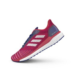 Zapatillas adidas Solar Drive W B96232