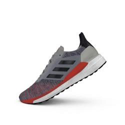 Zapatillas adidas Solar Glide D97080