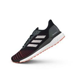 Zapatillas adidas Solar Glide D97451