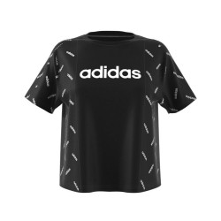 Camiseta adidas Print DW8017
