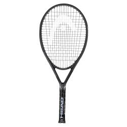Raqueta Frontenis Head Graphene S6 Pro 232319