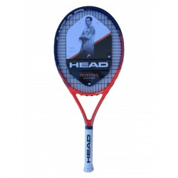 Raqueta Frontenis Head Ig Eclipse 232349