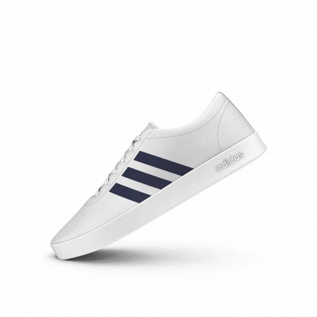 Zapatillas adidas Easy Vulc 2.0 F34637
