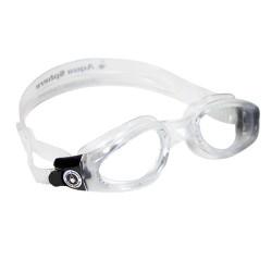 Gafas de Natación Aqua Sphere Kaiman EP115 123