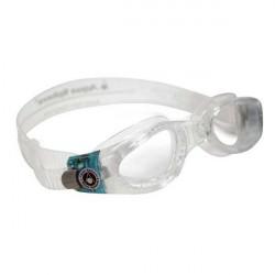 Gafas de Natación Aqua Sphere Kaiman Lady EP119 112