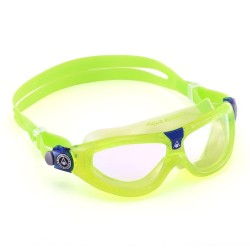 Gafas de Natacion Aqua Sphere Seal Kid JUNIOR MS162 129
