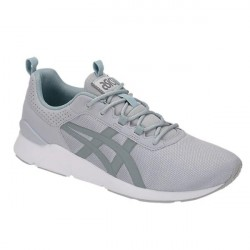 Zapatillas Asics Gel-Lyte Runner 1191A113 025