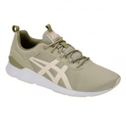 Zapatillas Asics Gel-Lyte Runner 1191A113 305