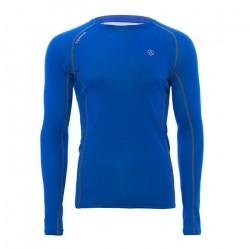 Camiseta Ternua Nain 1206404 5857