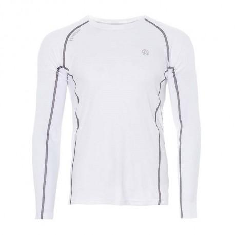 Camiseta Ternua Nain 1206404 5811