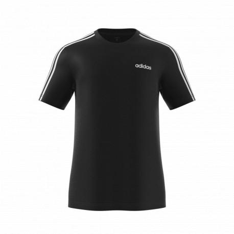 Camiseta adidas Essential 3S DQ3113