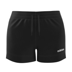 Pantalon adidas Essential 3S DP2405