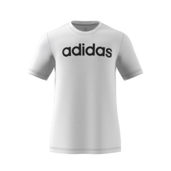 Camiseta adidas Essential Linear DQ3056