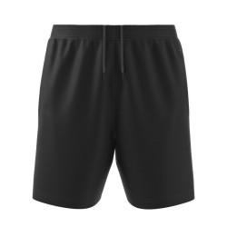 Pantalon adidas Essential Linear DQ3074
