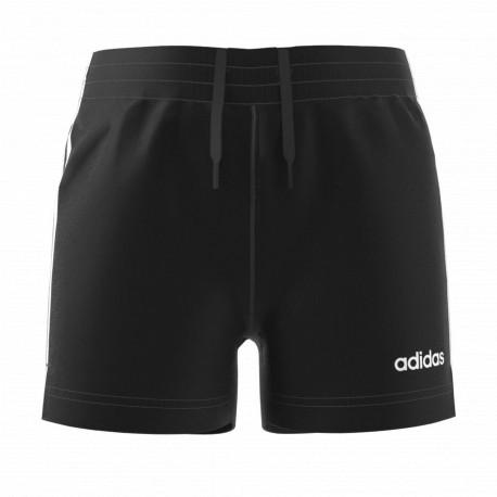 Pantalon adidas Yg Essential 3S Dv0351