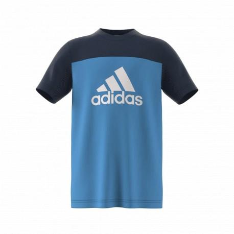 Camiseta adidas Equip DV2920